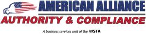 AAAC_Logo400px