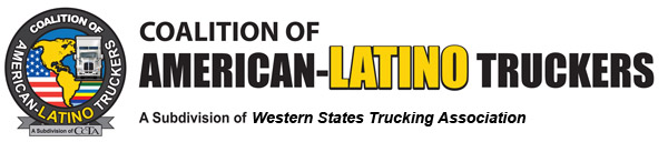 Coalition of American-Latino Truckers