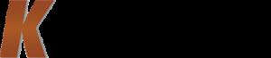 kaiserGroupLogo