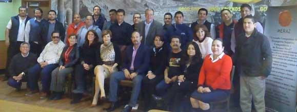 Coalition-Calexico