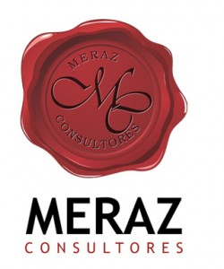 Miraz_Logo